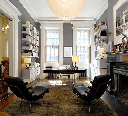 Windows Work And Other Musings Karen Fron Interior Home Decorators Catalog Best Ideas of Home Decor and Design [homedecoratorscatalog.us]