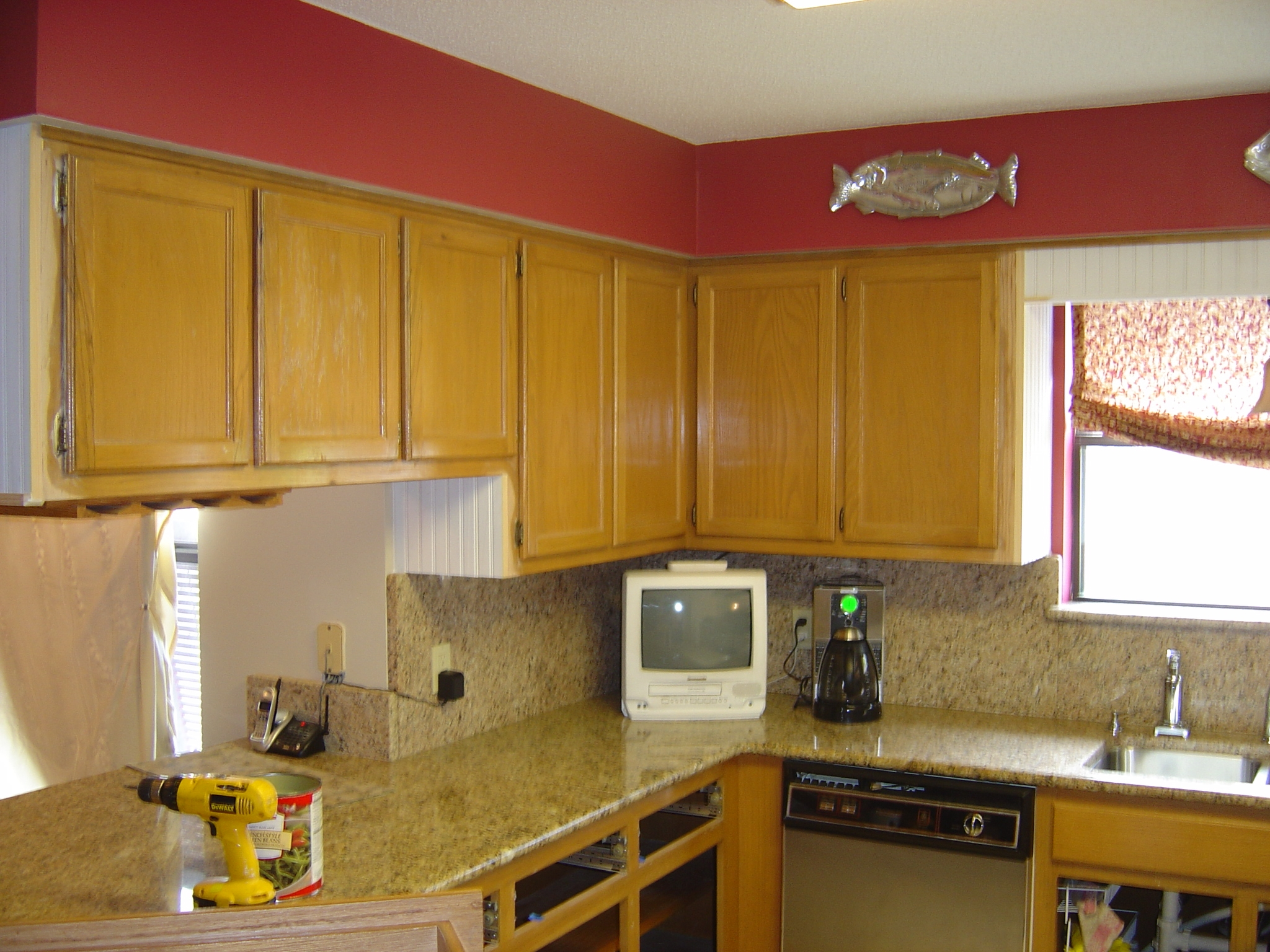 Staining Oak Cabinets Espresso Luxury Restaining Oak Kitchen Cabinets A General Finishes Gel