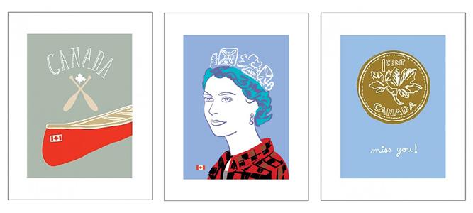 Wendy Tancock Prints