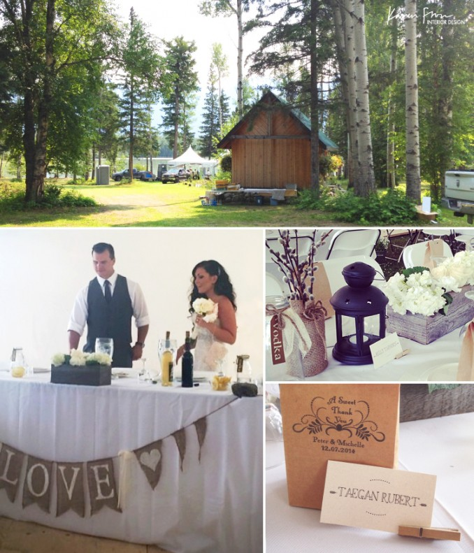 WEDDING post2