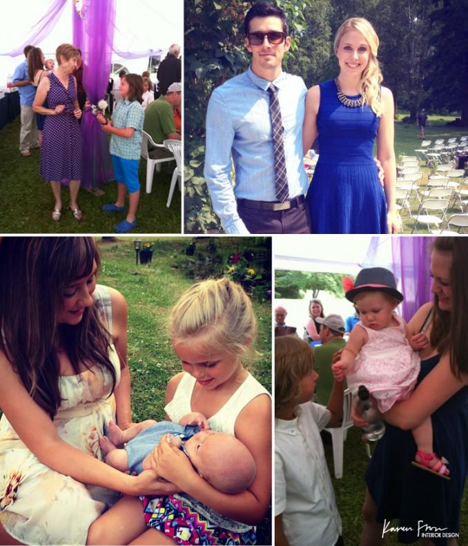 WEDDING post4