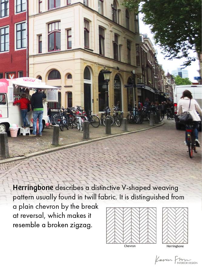 Herringbone2