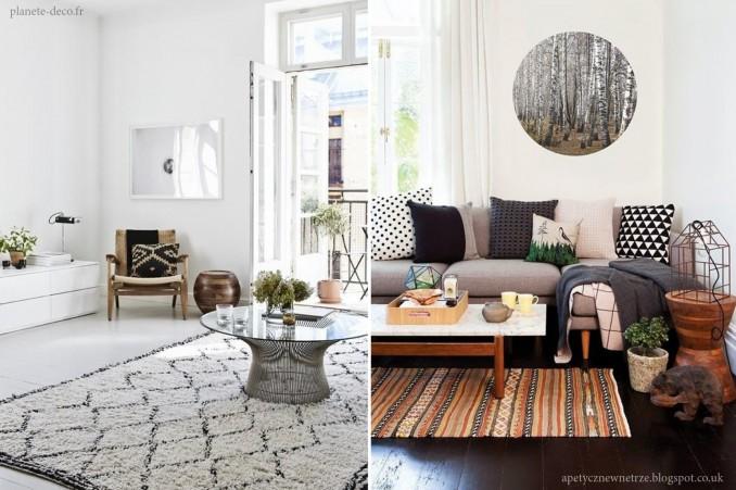 How To Style A Room Karen Fron Interior Design Calgary