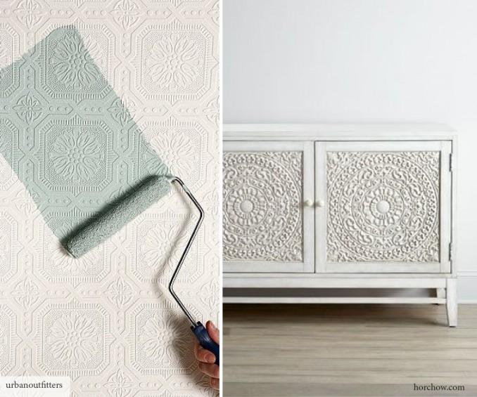 wallpaper14