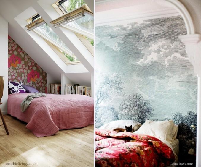 wallpaper9