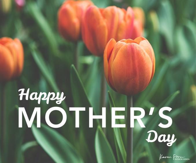 Mothersday2015
