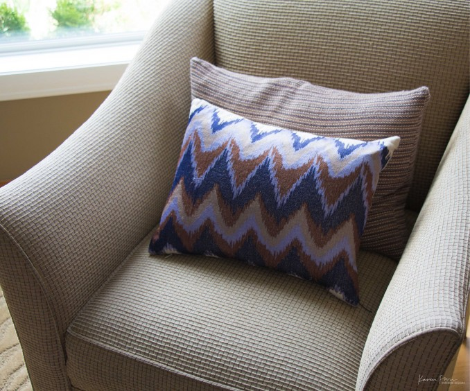 Cushions10