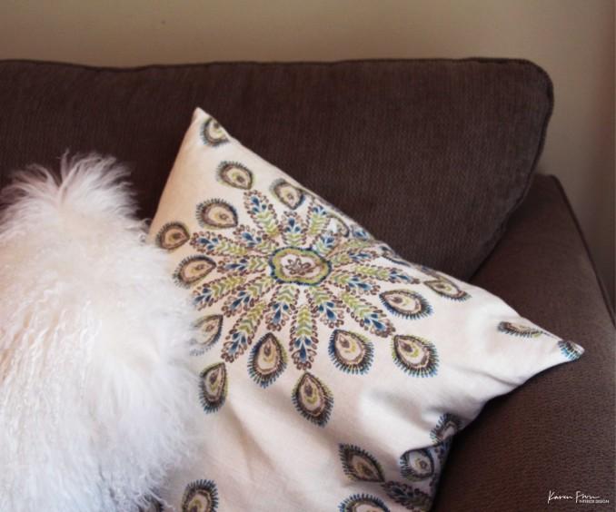 Cushions4