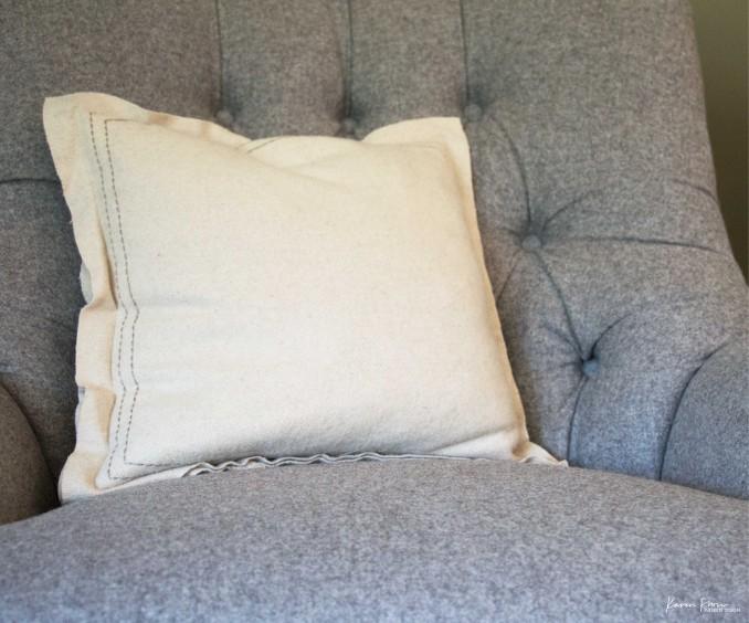 Cushions9