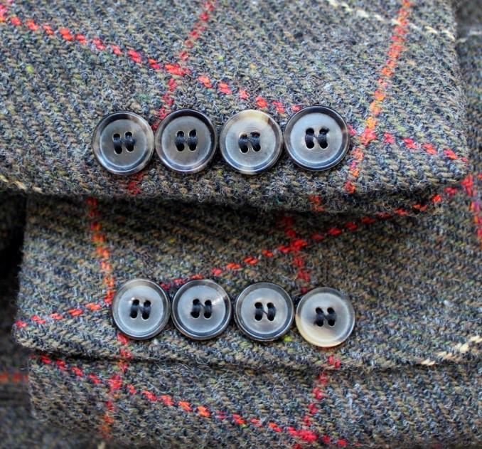 hugo-boss-harris-tweed-plaid-blazer-jacket-arkansas-06