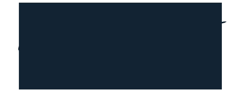 Karen Fron Interior Design | Calgary
