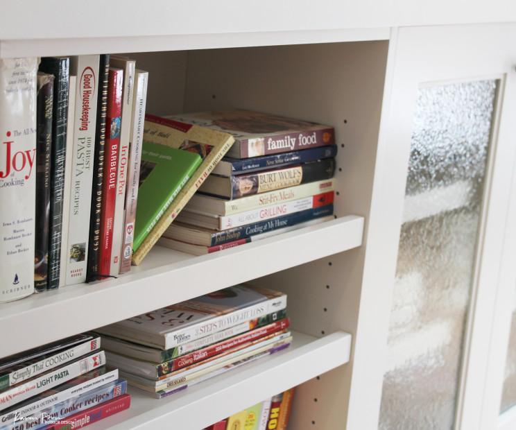 Books12