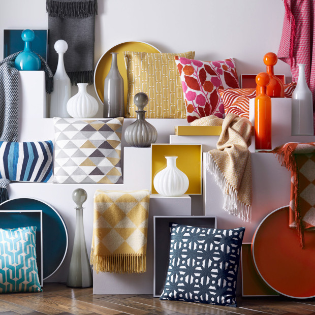 Fall Decorative Accessories