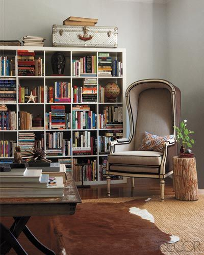 elle-decor-high-end-expedit