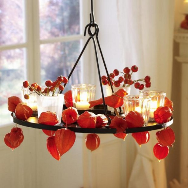 fall-decorations-thanksgiving-decorating-ideas-1