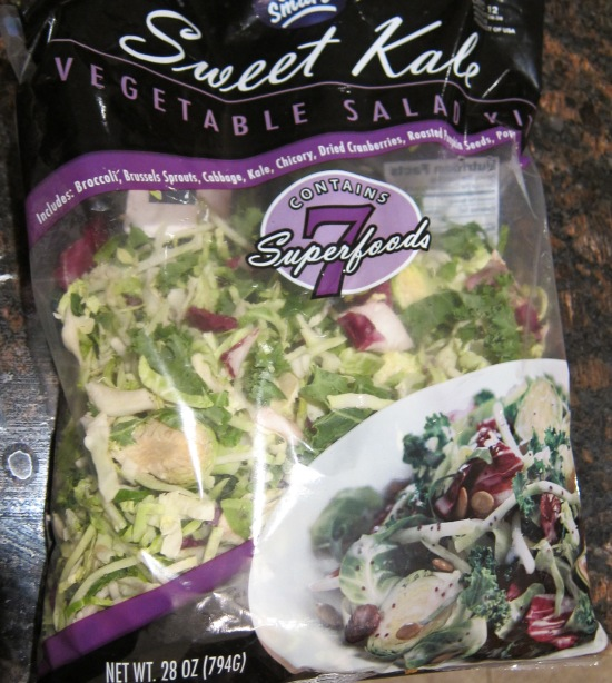kale-salad-package