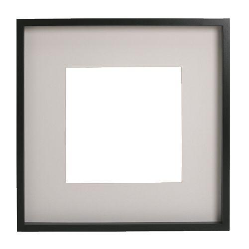 ribba-frame-black__39796_PE132822_S4