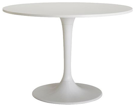 scandinavian-dining-tables