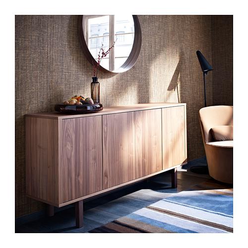 stockholm-sideboard__0212204_PE362775_S4