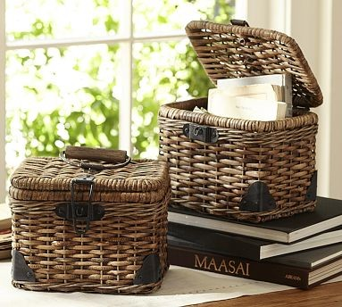 image from pottery barn