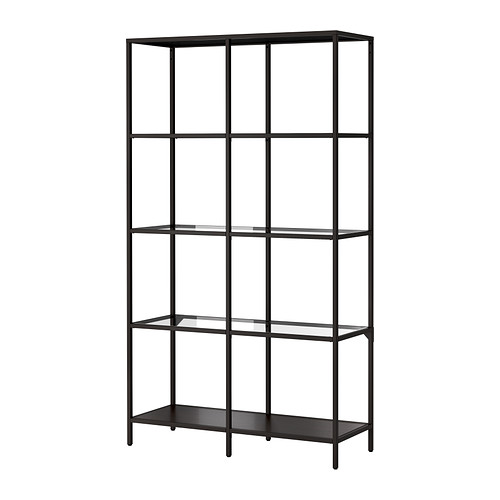 vittsjo-shelving-unit-brown__0135350_PE292041_S4