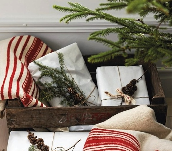 Home Design Gift Ideas: Gift Ideas That Will Suit Every Home