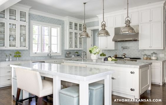 White Or Wood What S The Most Timeless Choice For Kitchen Cabinets Karen