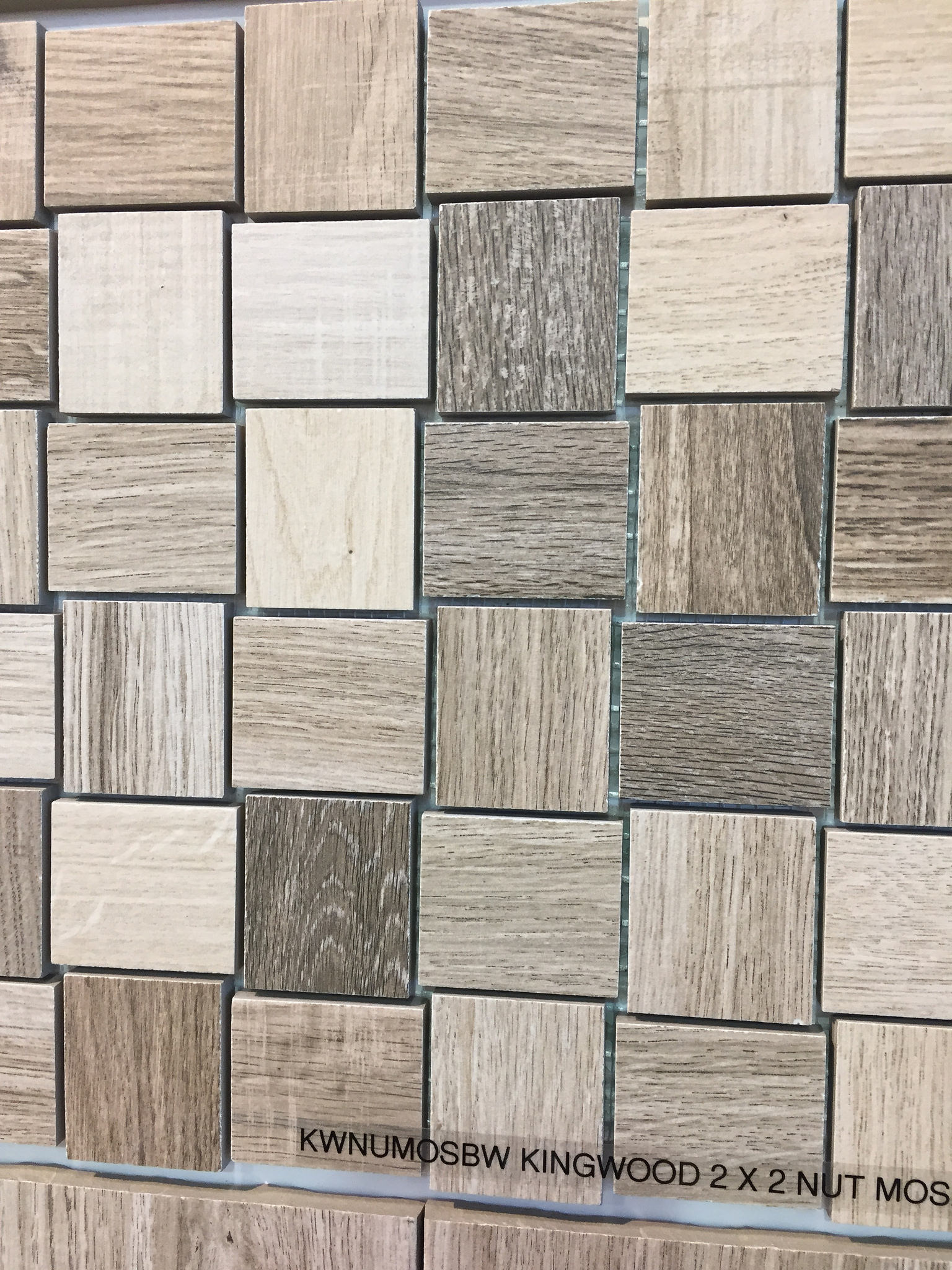 Tile Trends In Bathroom Furniture For 2017: Tile Trends From The Showrooms In Calgary