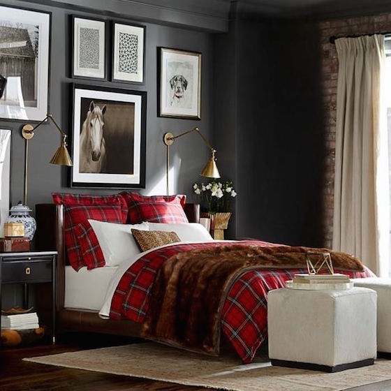 mad-for-plaid-red-plaid-bedding
