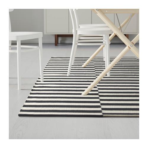 Ikea Stokholm Rug